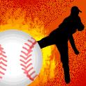 【速報中】大谷、4番DH!出るか21号?/MLB
